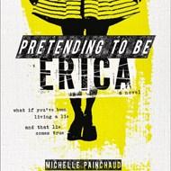 Pretending_tobe_Erica_Michelle_Painchaud