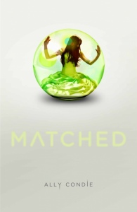 matched-ally-condie-book-cover