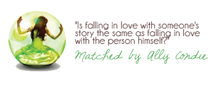 MatchedQuote